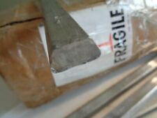 10 Pc Lot Worthington 1 Solder Bars 40 Lead 60 Tin 333736 5ega6