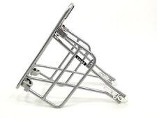 Soma PortFolder Front Cargo Bicycle Rack