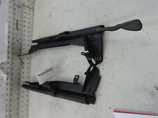 Ford Ranger Seat Track Left Driver Side Front Bucket F37Z1061704A F37Z1061705A