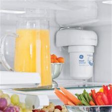 Genuine GE MWF MWFP GWF 46-9991 General Refrigerator Water Filter SmartWater