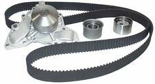 Airtex Awk1306 Engine Timing Belt Kit With Water Pump
