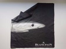 """BLANCPAIN """"Cinquanta braccia'S IN MICROFIBRA ASCIUGAMANO"""