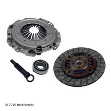 Clutch Kit Beck/Arnley 061-9498 fits 06-11 Mitsubishi Eclipse 2.4L-L4