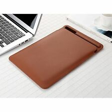 "Case for Apple iPad Pro 9.7"" 10.5"" 2017 Series Slim Leather Protector Case Cover"