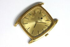 Universal Geneve 1- 42 unisex watch for Parts/Hobby/Watchmaker - 142238