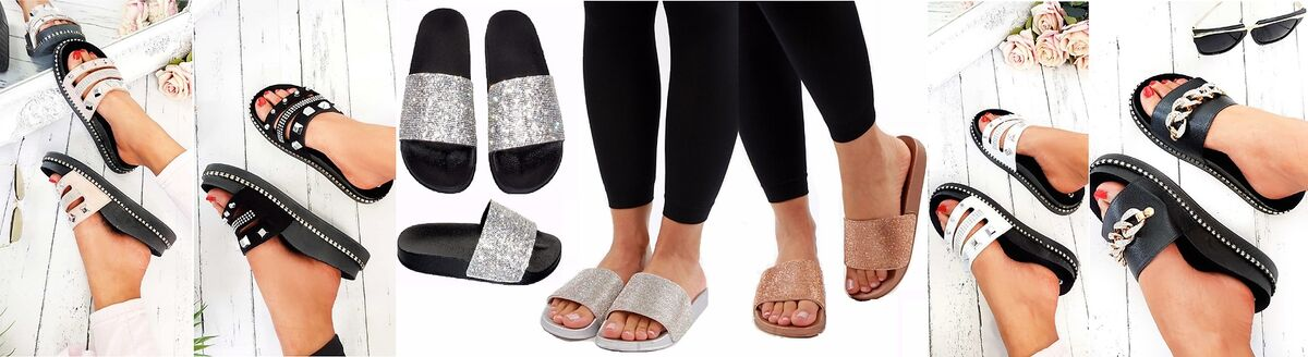 Fashion Footwear UK