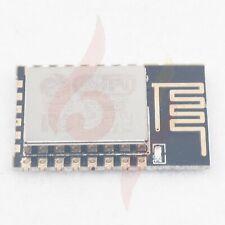 Esp-12E ESP8266 Serial Port WIFI Transceiver Wireless Module AP + STA * 1Pcs