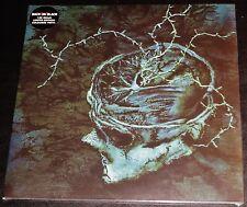 Nachtmystium: INSTINCT Decay - EDIZIONE LIMITATA 180g colore DISCO IN VINILE