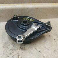 Rolamento Roda Traseira 47mm Retentor ferramenta para Honda CR 125 250 500 CR125 CR250 CR500