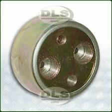 Clutch Damper Land Rover Discovery1 Tdi and RR Classic Tdi (STD10002L)