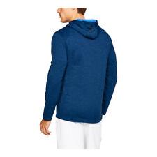 Vêtements de sport survêtements Under armour taille XL pour homme