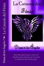 La Catarsis Del Fénix : Salve Fénix Glorioso Que Se Eleva a la Cima Del...
