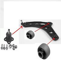 NISSAN Primastar 2002-2.5TD LOWER WISHBONE SUSPENSION TRACK CONTROL ARMS LINKS