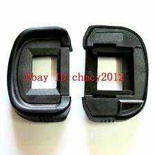 Viewfinder Goggles For CANON EOS 7D EOS-1DS Mark III EOS 5D Mark III EOS-1D IV