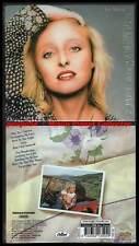 """AMY HOLLAND """"Amy Holland"""" (CD Digipack) 1980-1999 NEUF"""