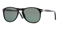 Sunglasses Persol original Po9649-s 95/31 52-18-145