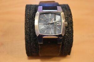 Diesel Quartz Watches DZ-1123