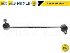 FOR BMW 3 SERIES X1 2005-2017 MEYLE HD FRONT RIGHT ROD STRUT STABILISER