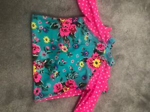 Sun suit swimming costume kids long arms and legs aged 2-3