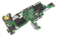 Lenovo 04X5010 ThinkPad T440 Motherboard with Intel i5-4300U Processor