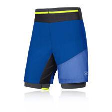 Radsport-Hosen für Herren
