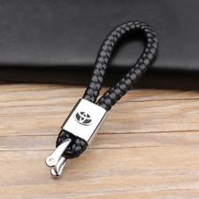 89070-0H140 2014 coupe pour votre voiture Genuine toyota aygo flip remote key