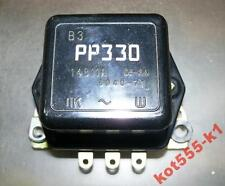Dnepr MT Ural 650  Voltage Regulator PP330 14v New