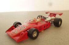 Corgi Toys 'STP Oil' Patrick Eagle Indianapolis Formula One Racing Car 3