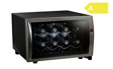 Mini Kühlschrank Durchsichtig : Mini weinkühlschrank günstig kaufen ebay