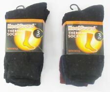 Woolen Socks Women's Multipack 2-3 Number in Pack