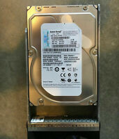"IBM 49Y1871 49Y1874 49Y1875 2TB SAS 7.2K 3.5"" 6GB/S DS3512 DS3500 HARD DRIVE"