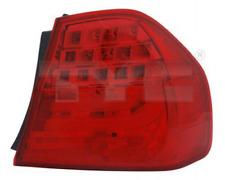 Heckleuchte für Beleuchtung TYC 11-11678-06-2