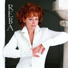 REBA - WHAT IF IT'S YOU (BB)