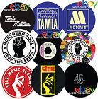 Northern Soul Tamla Motown Stax 12