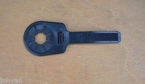 CHUCK KEY HOLDER FOR 13mm 10mm CHUCK KEYS. FIT BOSCH MAKITA DeWALT HITACH DRILLS