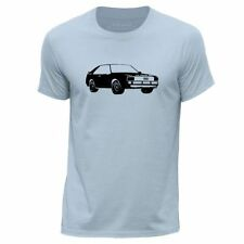 Sport Plusgröße Herren-T-Shirts in Größe 3XL