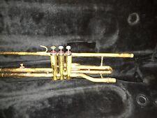 Trombone a pistoni