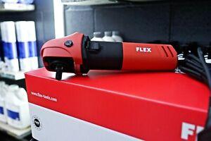 Flex PE8 Rotary Polisher Only 800W 240V 420.662