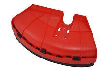 Schneidschutz + Messer für vidaXL 141003 141550 Plantiflex MT-5200-PF Motorsense