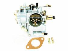 Carburetor For 1959-1975 VW Beetle 1973 1968 1963 1960 1961 1962 1964 H291NS
