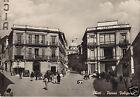 Chieti Piazza Valignani f.g.