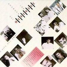 Los Grandes Del Merengue : Grandes Del Merengue 2 CD