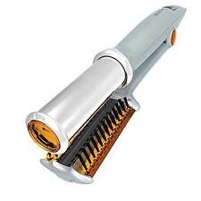 InStyler Titanium Hair Curling Tongs & Straighteners