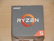 AMD Ryzen 5 1600 Sockel AM4