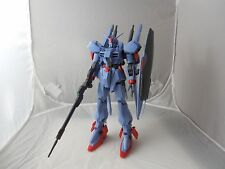 Bandai RE 1/100 Gundam MK-III Built Reborn One Hundred Mark 3