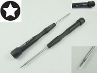 Star Shape 1.2mm Pentalobe Screwdriver for Macbook Repair Tool 8800C