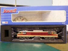 Hornby/Jouef SNCF CC6547 Elec Loco Boxed Mint Condition