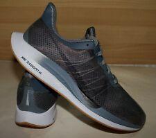 Nike Pegasus Turbo 2 Running Men Shoes