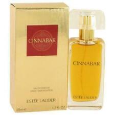 Estée Lauder Cinnabar 1.7oz. Women's Eau de Parfum
