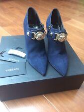 Versace Botas talla 36
